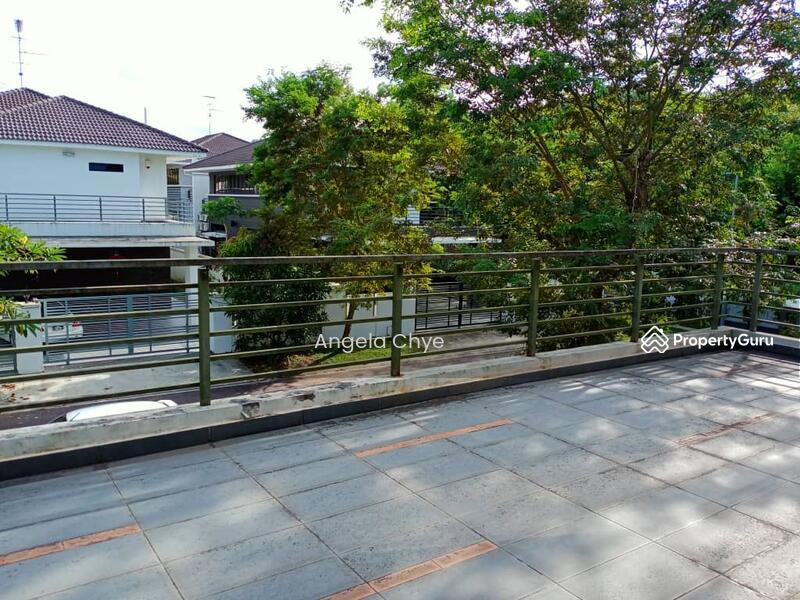 Adda Heights, Johor Bahru #156194439