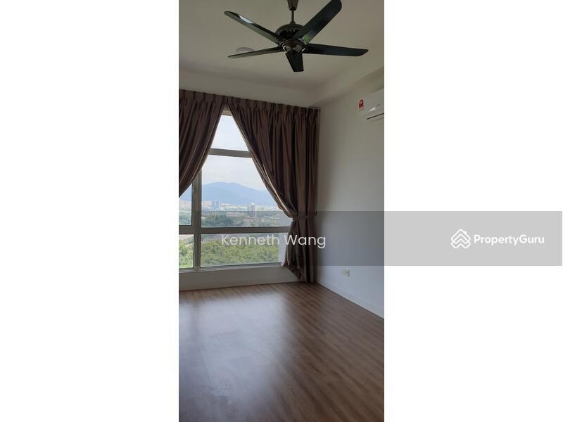 Damansara Foresta #156240983