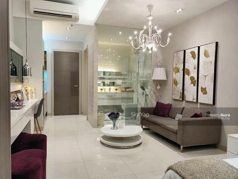 Subang Jaya 5 Star  Premium Residence #156268921