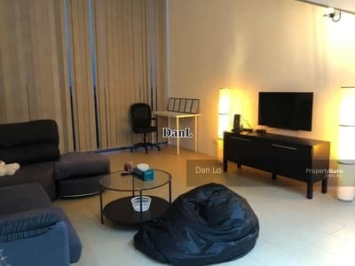 For Sale - Empire Subang