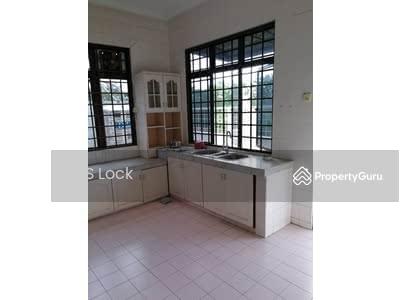 For Rent - Bungalow for rent in Nilai Taman semarak