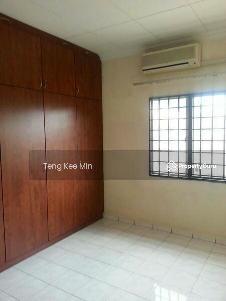 SD Tiara Apartment #156300401