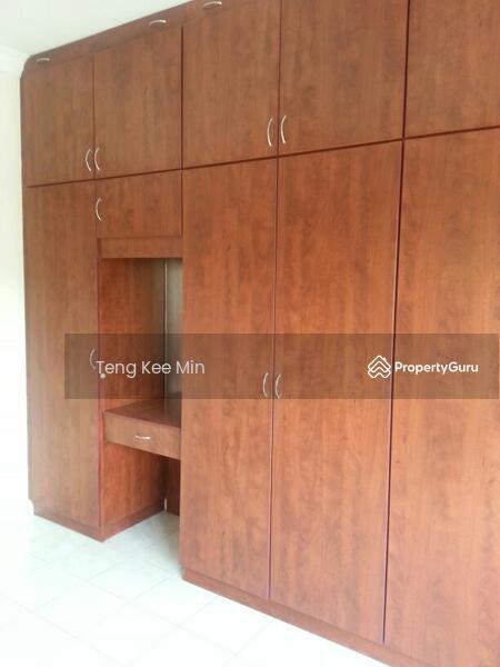 SD Tiara Apartment #156300405
