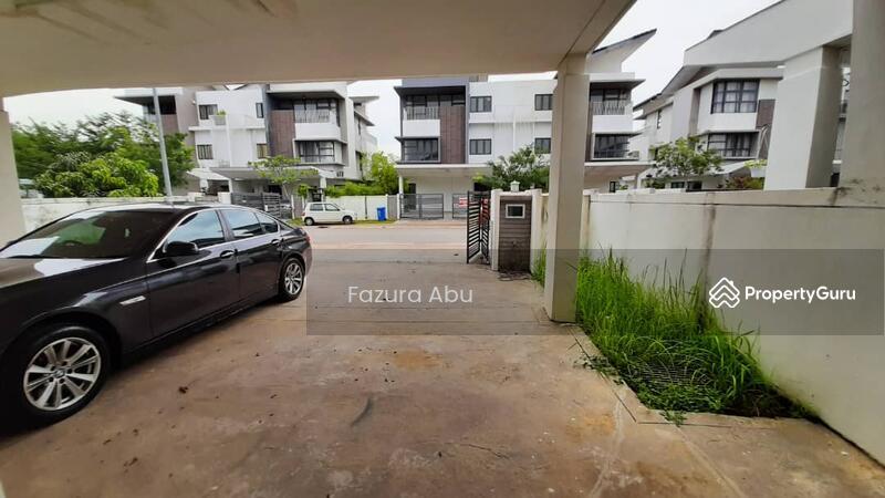 2 Storey Semi D Taman Cahaya Alam, Section U12, Shah Alam #156605469