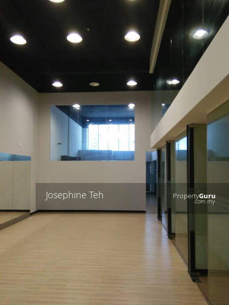 5 Storey Commercial Building @ Macalister Lane Georgetown Penang For Rent / Sale #156378399