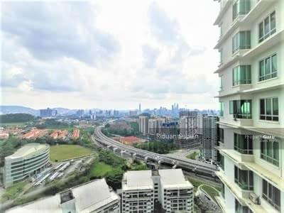 For Sale - Riana Green East
