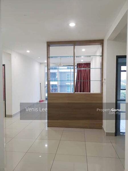 D'Ambience Residences Apartment #156402817