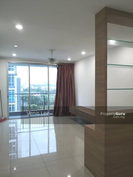 D'Ambience Residences Apartment #156402821