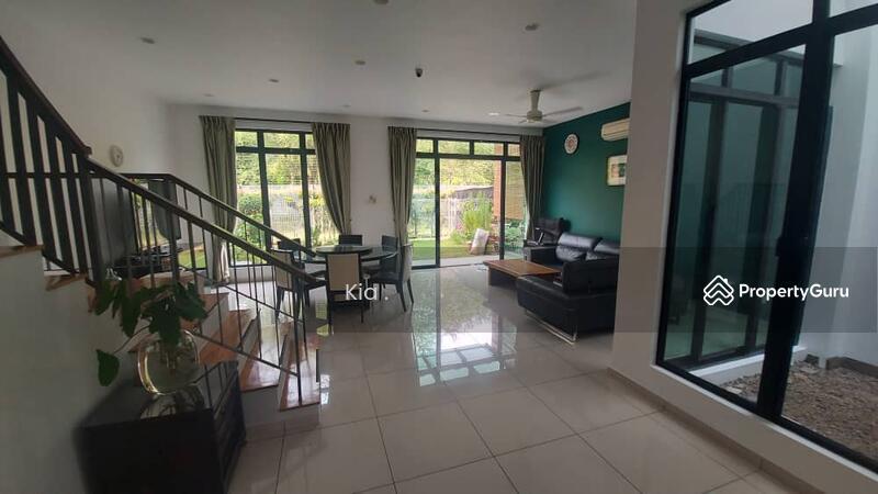 Terrace House @ Senibong Cove #156432627