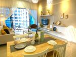 NEW! ! 【Trending Investment Project】Airbnb Rental Up to 2500, Installment 1100 Only