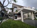 Ponderosa Villa @ Taman Molek