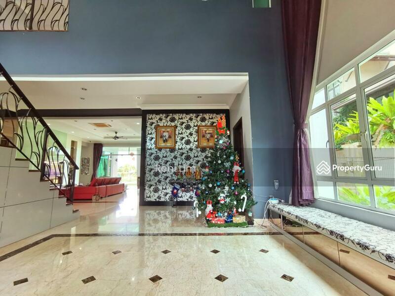 Tropicana Golf & Country Resort Bungalow, Facing Golf #156478893