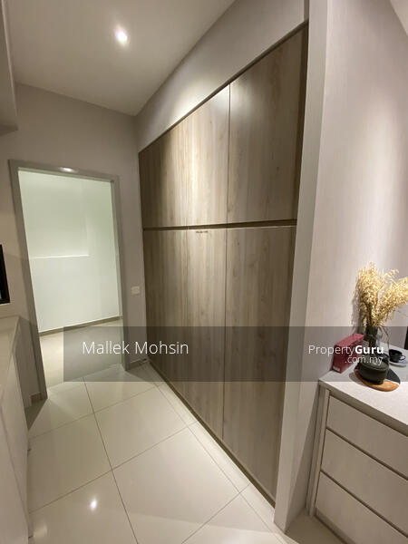 [Cheapest price psf in the heart of Damansara! Lake and hillside view! From 1900+/mth instalment] #156493569