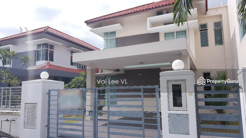 Ponderosa Villa @ Tmn Ponderosa #156511363