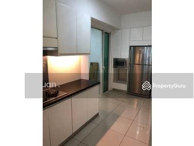 For Rent - 288 Residency