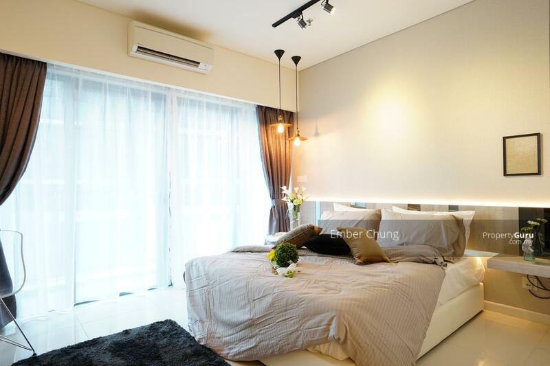 【Cuti-Cuti Malaysia Airbnb】Beside Tourist Hotspot Rental Up to 3000 #156533193