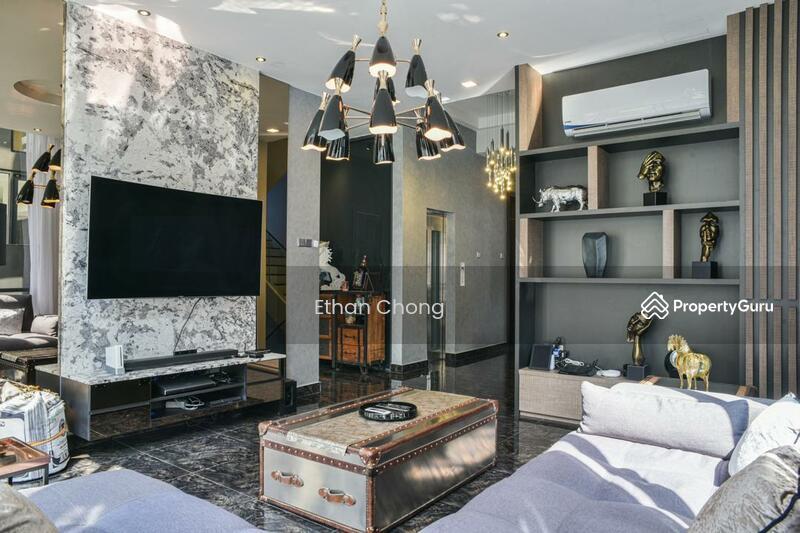 Empire Damansara (Empire Residence) #156581845