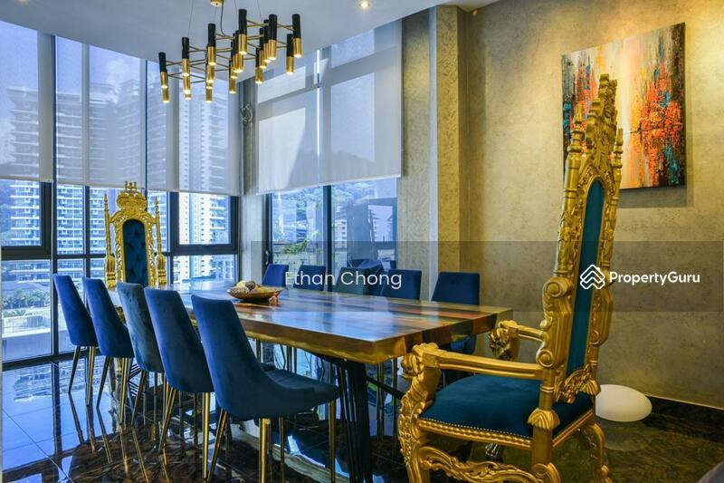 Empire Damansara (Empire Residence) #156581851