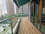 Vista Alam Serviced Apartment
