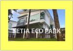 Setia Eco Park