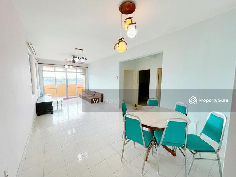 Villa Bestari #156795585