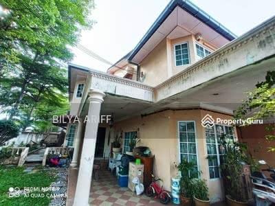 For Sale - Bandar Sri Permaisuri Bandar Sri Permaisuri Bandar Sri Permaisuri Bandar Sri Permaisuri