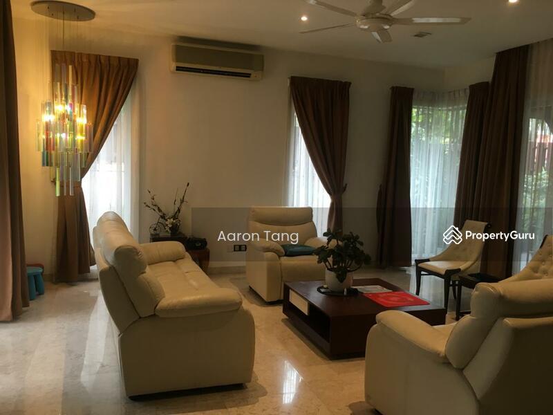 Damansara Legenda #156868741