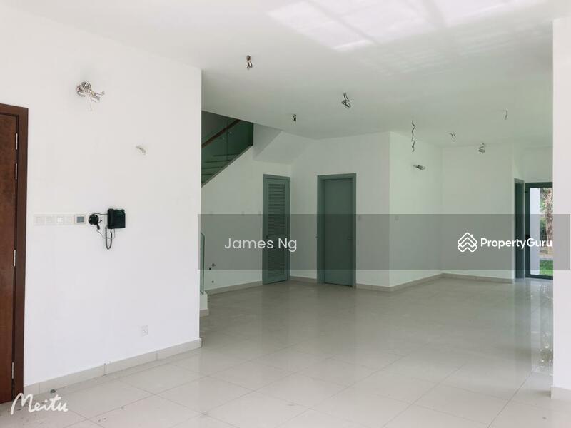 Sunway Lenang Heights #156897947