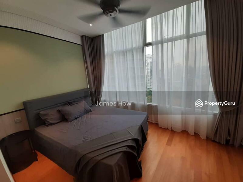 Sky Suites @ KLCC #156985857