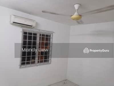 For Rent - Sri Ehsan Apartment