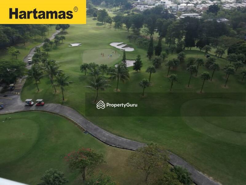 Casa Tropicana #166214949