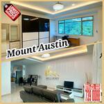Taman Mount Austin