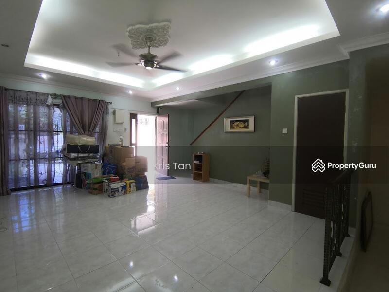 Bandar Damai Perdana, Cheras #157179609