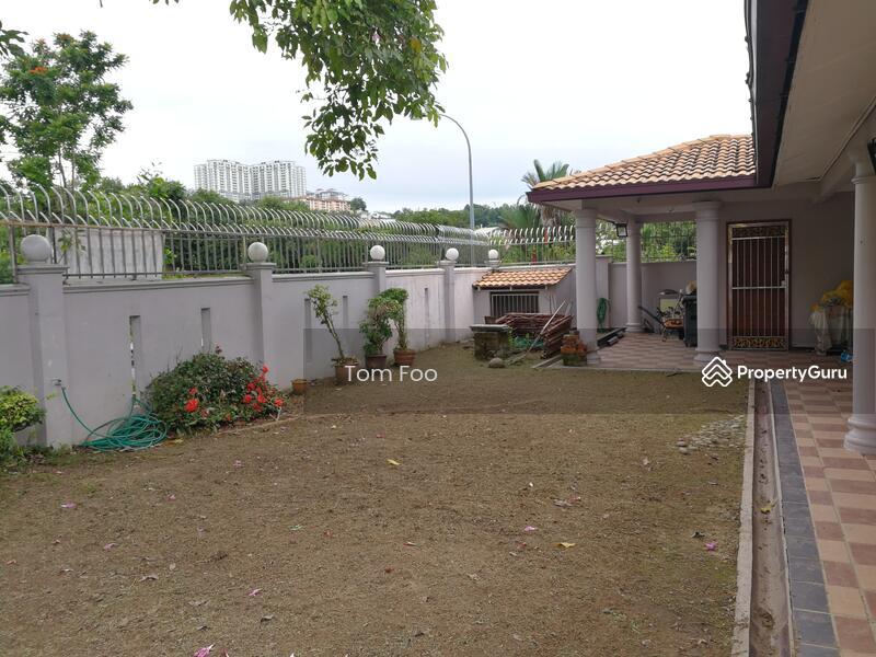 Taman Bukit Angsana, Taman Sri Bahagia, Taman Len Seng, Taman Minang, Cheras, Batu 9, Kuala Lumpur #157198419