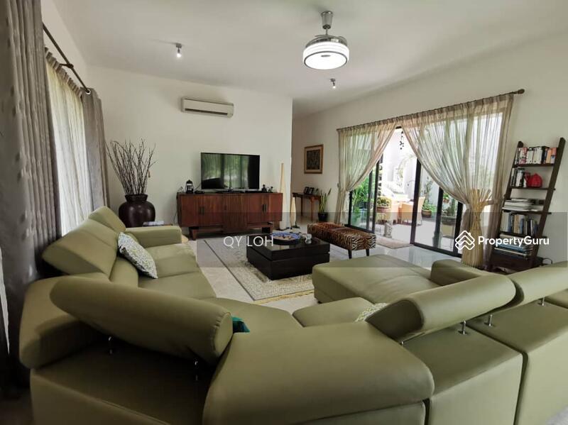 East Ledang, Iskandar Puteri (Nusajaya) #157199835