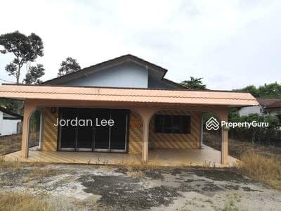 For Rent - Ayer keroh Melaka