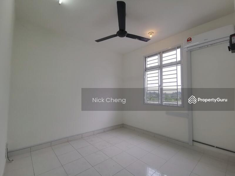 Apartment Pangsapuri Kasturi @ Bandar Dato Onn #157244117