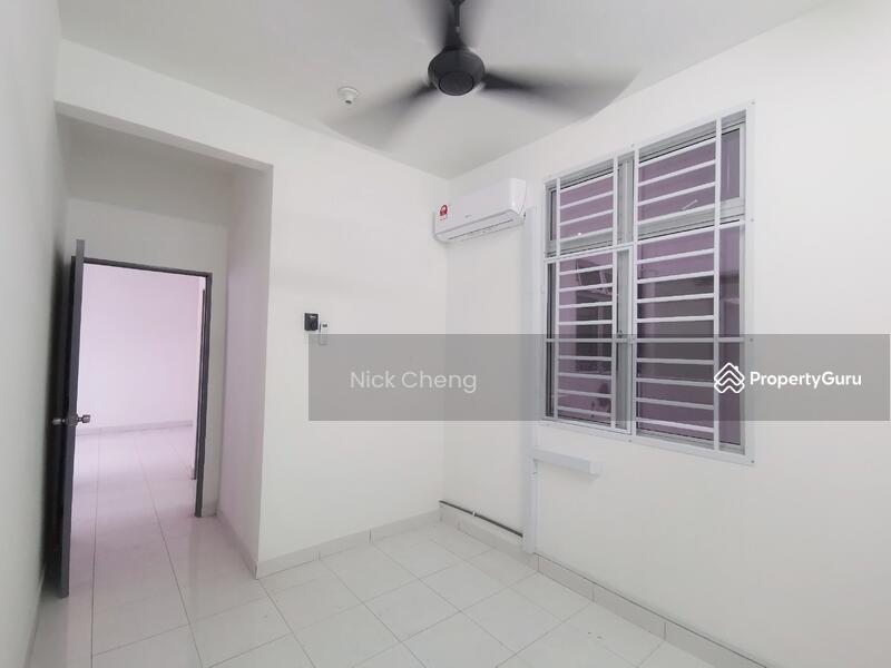 Apartment Pangsapuri Kasturi @ Bandar Dato Onn #157244339