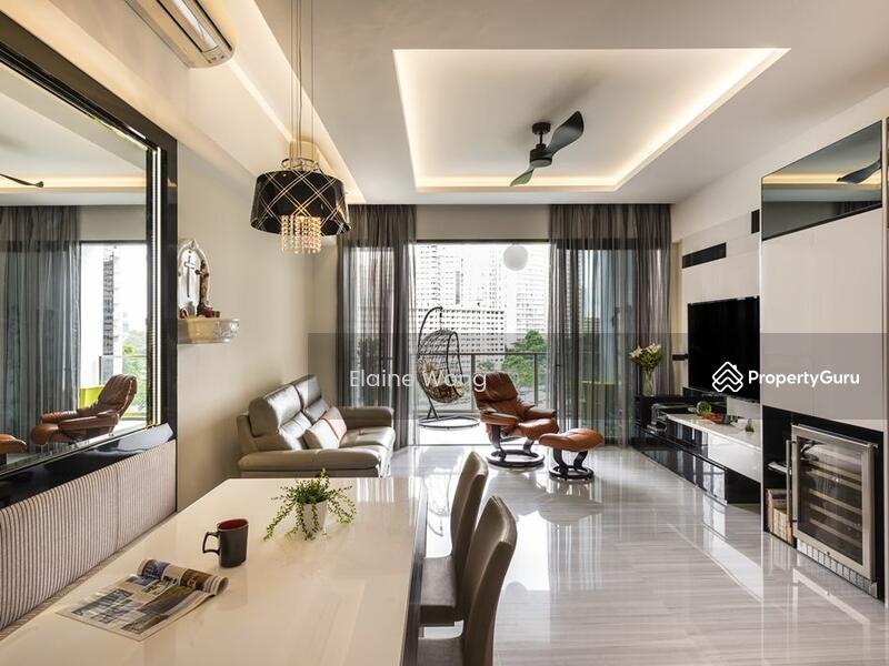 【 RM250K University & Airbnb Investment 】FREE Kitchen Cabinet & Cashback! #157276887