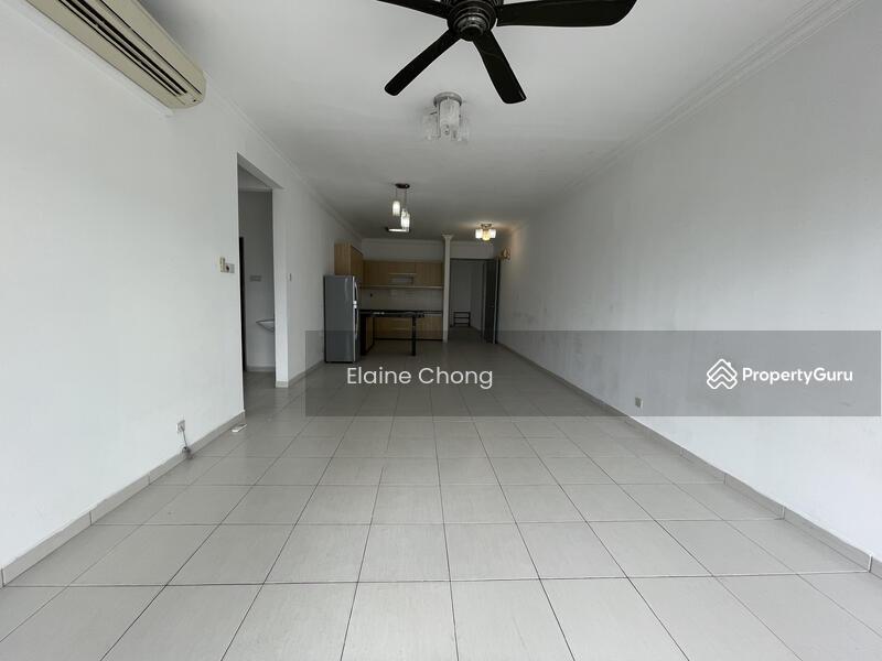 Suria Jelatek Residence #157332593
