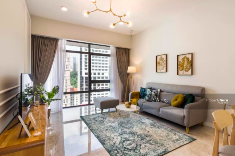 【 RM250K University & Airbnb Investment 】0% Downpayment & Free furnished! #157337851