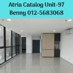 Atria SOFO Suites