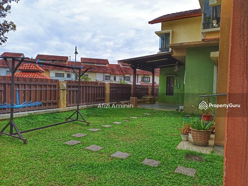 Park Residence Jalan Jeriji Bukit Jelutong #157427247