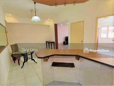 For Rent - Permai Villa