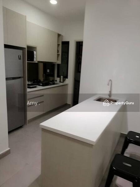 D'Sands Residence @ Old Klang Road #157479159