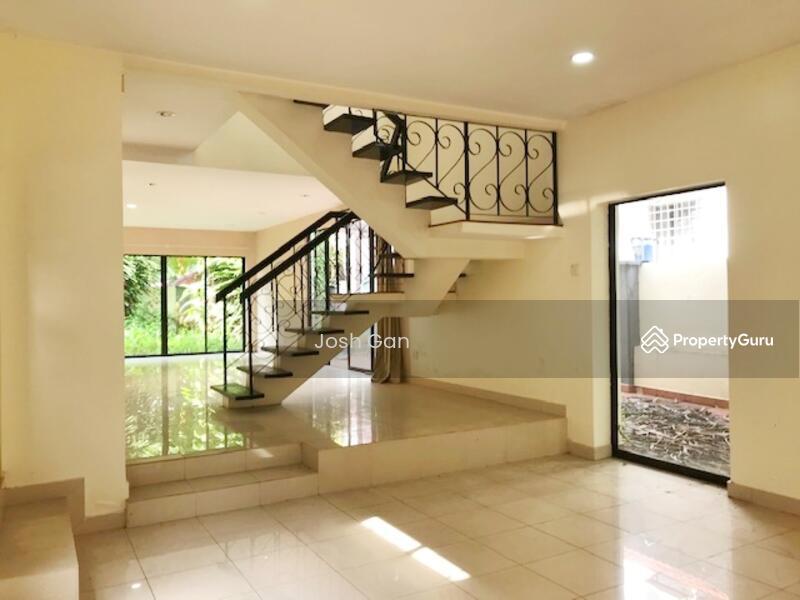 Double Storey Endlot In Sandy Park, Damansara Jaya #157512305