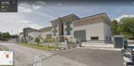 Rawang Kundang Warehouse For Rent / Sale