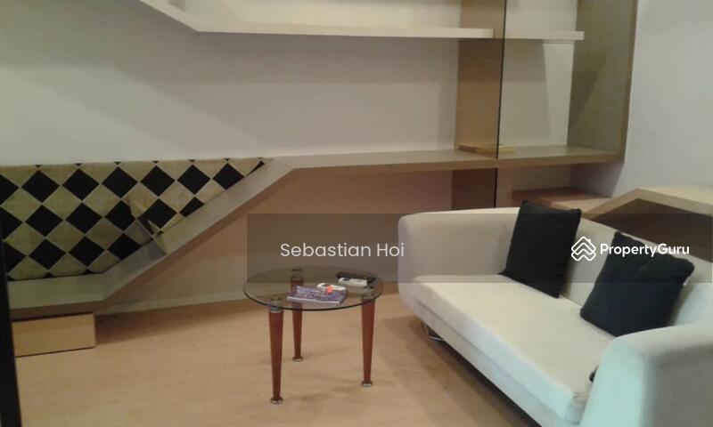 Verve Suites @ Mont Kiara #168181357