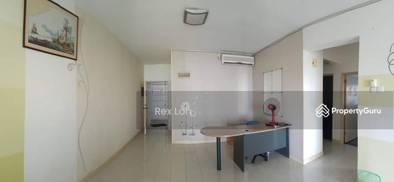 Permas Ville Apartments #157580481