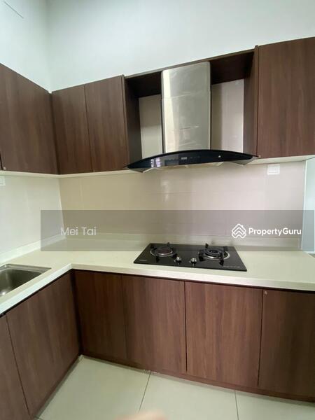 Rafflesia Sentul Condominium #157642261